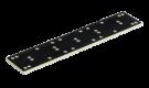 Подошва шлифовальная Stickfix SSH-STF 80x400/17 Festool