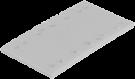 Подошва шлифовальная Stickfix SSH-STF-115x225/10-KS Festool