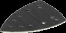 Подошва шлифовальная Stickfix SSH-STF-Delta 100x150/7 Festool