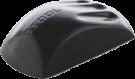 Шлифок ручной Smart Pad D 150 мм, жесткое исполнение Festool