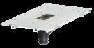 Модуль-лобзик в сборе  CMS-MOD-PS 300 EQ-PLUS Festool