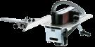 Модуль шлифовальный в сборе  CMS-MOD-BS 120 230V Festool
