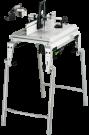 CMS - фрезер, комплект TF 1400 230V Set Festool