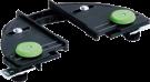 Упор для узких заготовок LA-DF500 Festool
