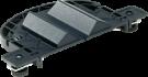 Упор для цилиндрических заготовок RA-DF 500 Festool