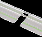 Пластина соединительная, сборка FSV Festool