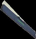 Чехол шины-направляющей FS-BAG Festool