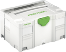 Контейнер T-Loc   для хранения шлифмашинки SYS-ES 150 Festool