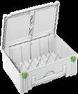 Контейнер для хранения шлифмашинки SYS-LHS 225 Festool