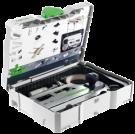 Комплект оснастки к шинам-направляющим в конт.  T-Loc  FS-SYS/2