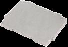 Вкладыш днища из губки,  SE-BP SYS MAXI Festool
