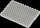 Вкладыш крышки из губки,  SE-DP SYS MAXI Festool