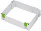Рамка телескопическая TKR-SYS Festool