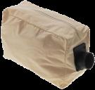 Мешок для сбора стружки без адаптера SB-EHL Festool