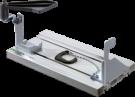 Приспособление для стационарн. установки SE-EHL Festool
