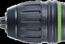 Патрон цанговый, FastFix BF-FX 13 C Festool