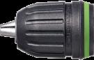 Патрон цанговый, быстрозажимной  BF-FX8 Festool