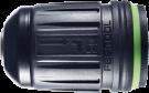 Патрон цанговый, быстрозажимной  BF-TI 13 Festool