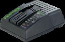 Устройство быстрозарядное TRC 3 Festool