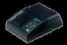 Устройство зарядное универсальное  LC 45 230 V Festool