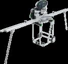 Торцовочная пила Festool с протяжкой Kapex KS 120 UG-Set