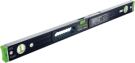 Ватерпас, с цифровой индикацией    LEV  800 digital Festool